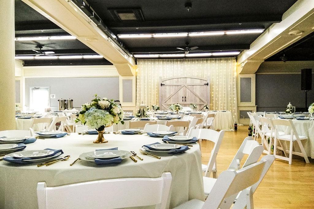 Beautiful-Ballroom