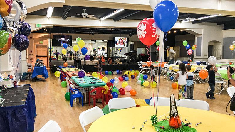 Birthday-Party-_-Kids-2