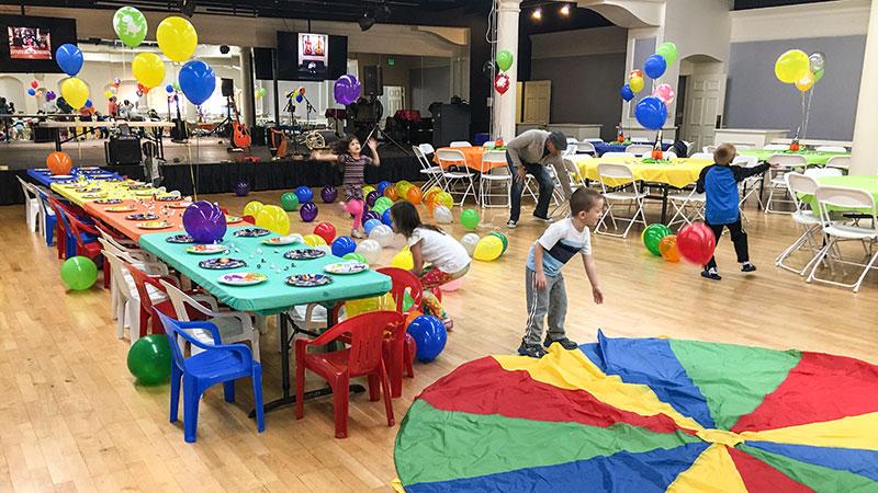 Birthday-Party_Kids