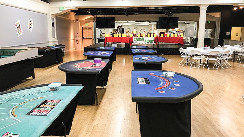 Casino-Night-Fundraiser-from-reception-area