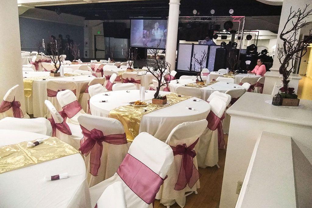 Magenta-ballroom-and-stage-from-side