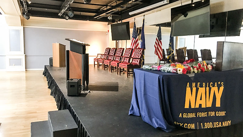 Stage-Decorated-for-Presentation