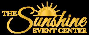 Sunshine Event Center