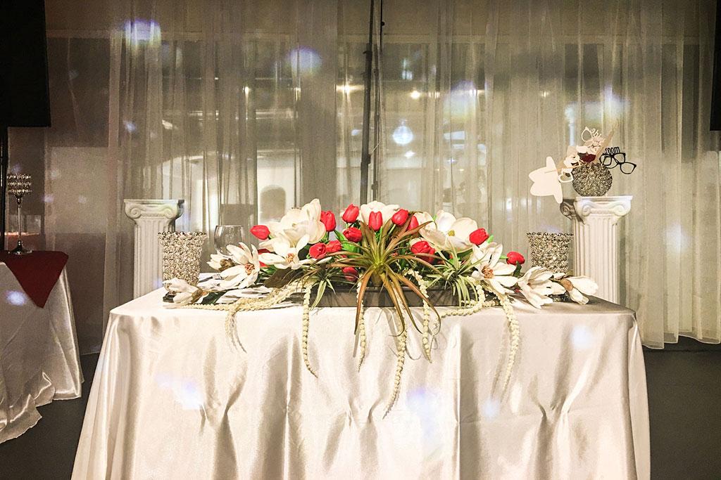 Wedding-Celebration-1