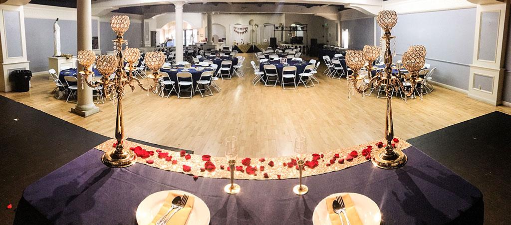 Wedding-Celebration-2