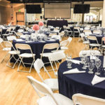 Wedding Event Venue Elk Grove
