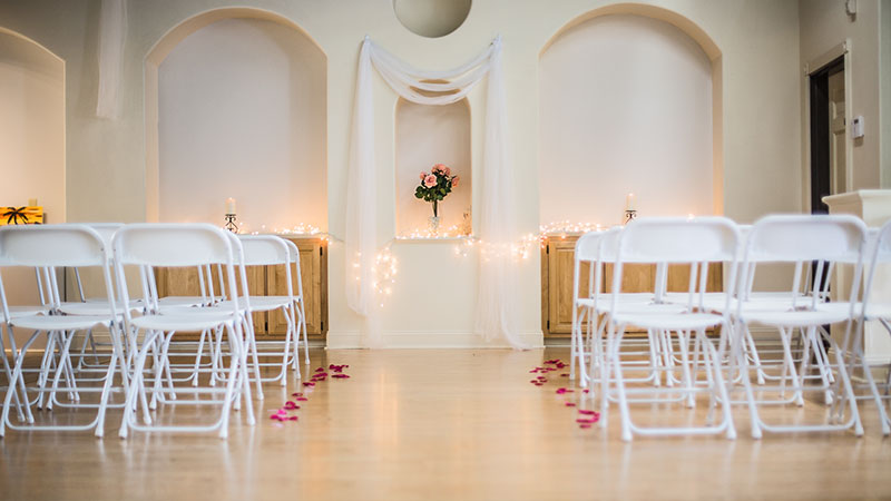 Wedding-with-twinkle-lights