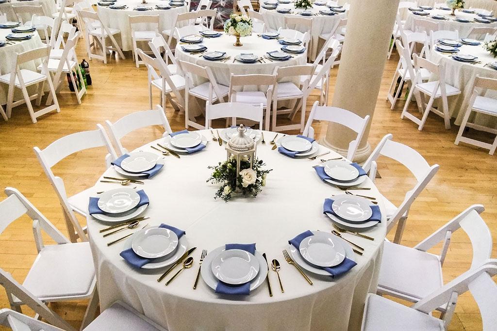 beautiful-table-setting