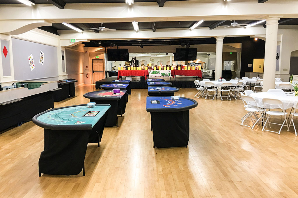 casino-floor-plan