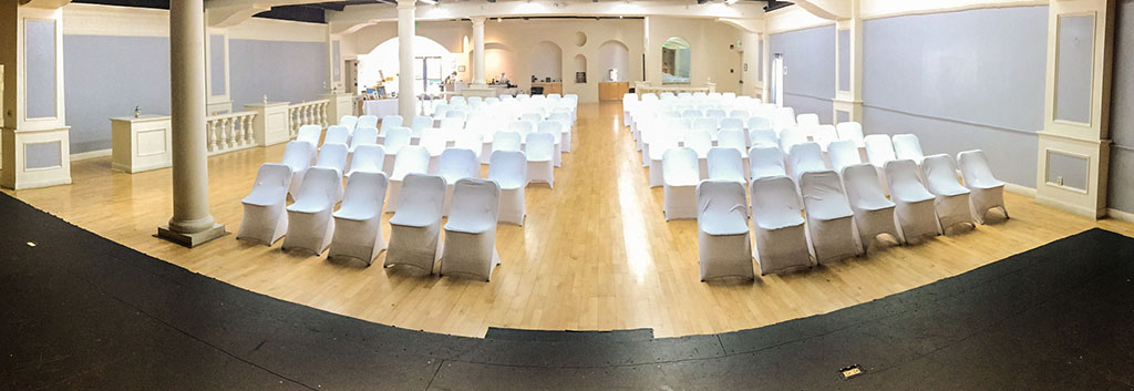 ceremony-seating-from-stage