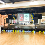 Event Venue Elk Grove